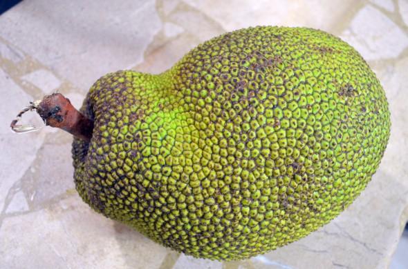 Frutas ex ticas maravillate - Frutas tropicales y exoticas ...